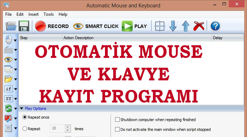 otomatik-mouse-ve-klavye-kayit-programi