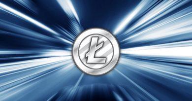 Litecoin Nasıl Alınır? Litecoin Nedir? LTC Teknik Bilgi ve İnceleme