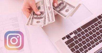İnstagramdan Para Kazanma Taktikleri