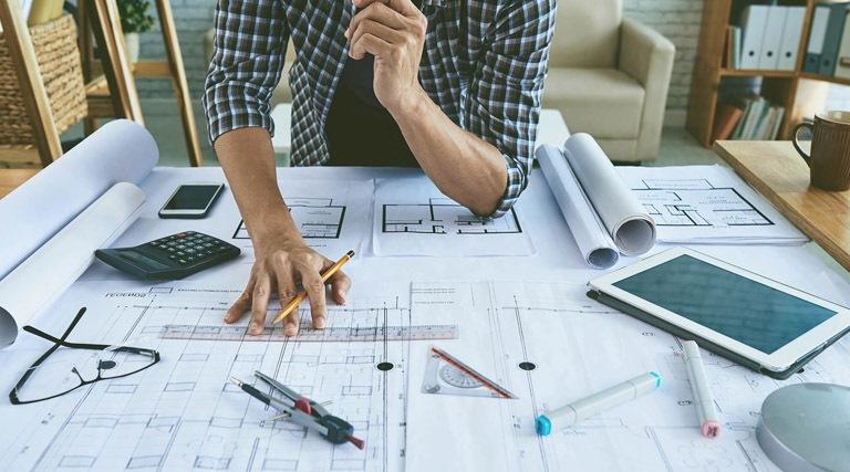 Mimarlar Ne Kadar Kazanır?