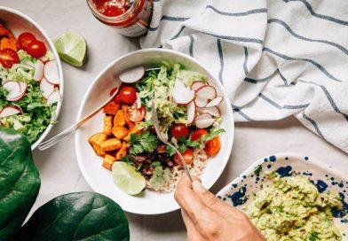 Yemek Blogu Eklenti ve Temaları