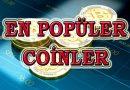En Popüler Kripto Para Birimleri Hangileri?