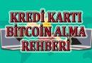 Kredi Kartı ile Bitcoin Alma (En Düşük Fiyat)