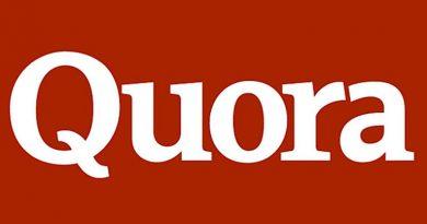 Quora Nedir? Quora.com ile Nasıl Para Kazanılır?