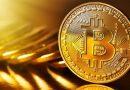 En Ucuz Bitcoin Nereden Alınır?