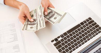 Fiverr'da Nasıl Para Kazanılır?