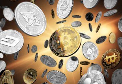 Kriptodan Para Kazanmanın 8 Basit Yolu