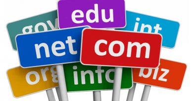 Domain Al Sat Para Kazan (Alan Adı Ticaret Taktikleri)